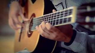 getlinkyoutube.com-Gipsy Kings - Pharaon (Yala Band style)