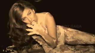 Lady Gaga - Cake (teaser Part. 2)