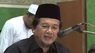 getlinkyoutube.com-Mantan Dai Ahmadiyah Bercerita Kenapa Ia Bertaubat Kembali ke Islam