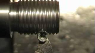 getlinkyoutube.com-VAGOL NET Maquinas y herramientas    TORNOS DE BANCO   Tornos para metales