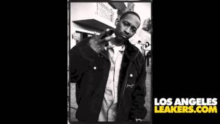 Kurupt - LA Leakers Freestyle