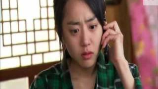 getlinkyoutube.com-[Thai sub] พี่สาว ซินเดอเรลล่า Ep.1 (2-7)