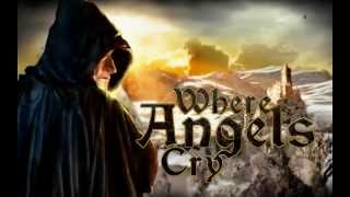 Where Angels Cry  - Trailer