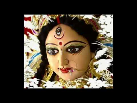 Annamalai University ,Durga-Puja Documentary