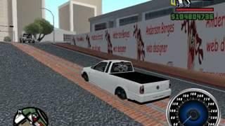 getlinkyoutube.com-saveiro g4 turbo gta san andreas