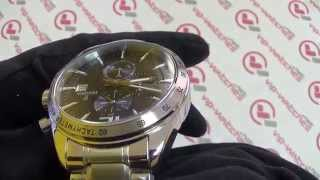 getlinkyoutube.com-Festina - F16759/4