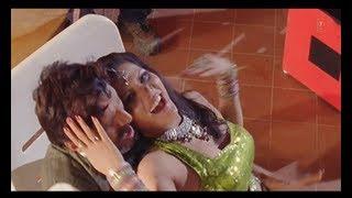 Chuataa Navratan Tel (Full Bhojpuri Hot Item Dance Video) Feat.Hot &SexySeema Singh