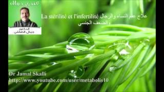 getlinkyoutube.com-وصفات د.جمال الصقلي : علاج العقم عند الرجال و النساء La stérilité et l'infertilité