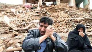 New pashto song de Mor pe yad kee