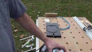 getlinkyoutube.com-Vacuum Clamping Basics