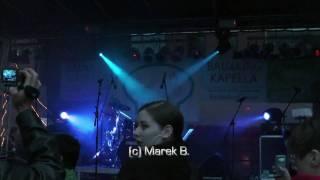 getlinkyoutube.com-Systems In Blue feat. Marco Lessentin - Jeannie Moviestar (2010)