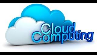 getlinkyoutube.com-Introduction of cloud computing in Hindi