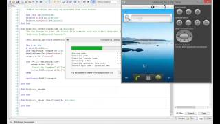 getlinkyoutube.com-08. Tutorial Basic4Android - Trabajando con JSON