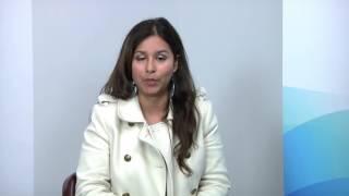 Entrevista Leidy Quitian - Univision Kansas City.