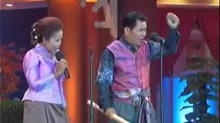 getlinkyoutube.com-អាយ៉ៃព្រុំម៉ាញ - Prum Manh New Ayai Comedy (full show) HM #5