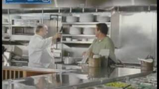 Resort Video Guide, January 11 2010 Part 1