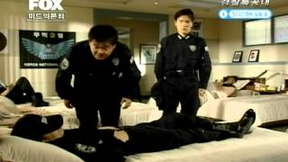 getlinkyoutube.com-경/찰/특/공/대-5회(2000)