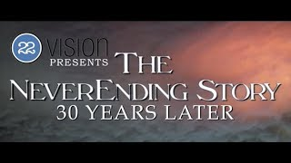 getlinkyoutube.com-The NeverEnding Story cast (1984): Where Are They Now?