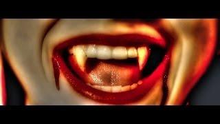 getlinkyoutube.com-VAMPIRES CLIP - TALK TO ME -