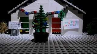 getlinkyoutube.com-Lego Halloween Special