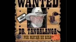 getlinkyoutube.com-Dr. Tangalanga - 1. Pequeñez viril