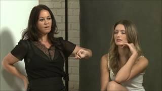 getlinkyoutube.com-Hypnotize Your Clients | Sue Bryce and Felix Kunze