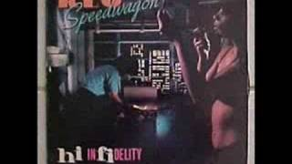 getlinkyoutube.com-Don't Let Him Go - REO Speedwagon