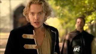 getlinkyoutube.com-Walking Blind Mary and Francis 1x15