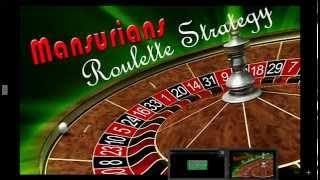 Casino tropez demoversion