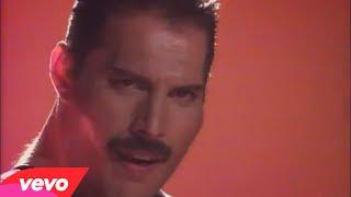 getlinkyoutube.com-Queen - Made in Heaven [Official Music Video]