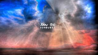 getlinkyoutube.com-Tobu & Itro - Sunburst