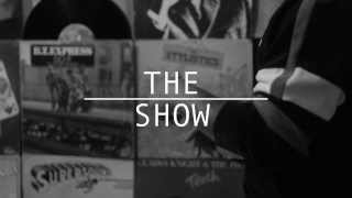 Ron Browz - The Show Freestyle