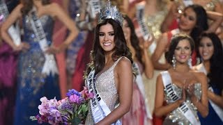 getlinkyoutube.com-Miss Universe 2014 Full Show HD