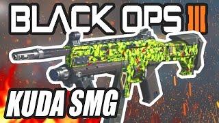 getlinkyoutube.com-KUDA - Best Gun Class Setup (Black Ops 3)