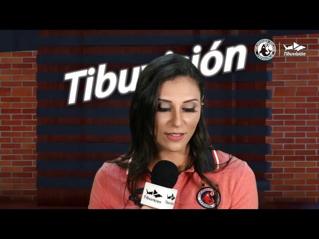 Los Tiburones Rojos se preparan para enfrentar a Querétaro - Diario Tiburón 17 de Agosto