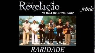 getlinkyoutube.com-Revelação Cd Completo Samba de Roda 2002 JrBelo