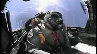 getlinkyoutube.com-F-4 Phantom - Luftwaffe