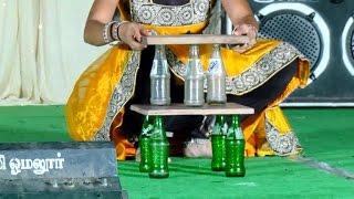 Tamil Record Dance 2016 / Latest tamilnadu village aadal padal dance / Indian Record Dance 2016  133