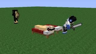getlinkyoutube.com-sex minecraft 2