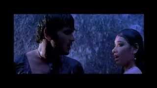 getlinkyoutube.com-Tamanna boob pressed in rain