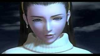 getlinkyoutube.com-Final Fantasy VIII - Eyes On Me