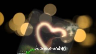 getlinkyoutube.com-Điều ngọt ngào nhất