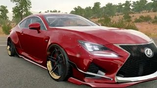 Top 10 Drifts of The Week (2016 Ep32) #ForzaHorizon3 Special