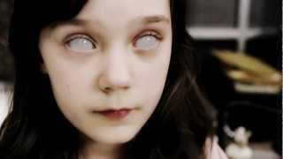getlinkyoutube.com-Come Little Children | Supernatural [SSC 3]