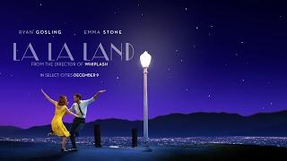 "getlinkyoutube.com-La La Land ""City of Stars"" - Piano Cover"