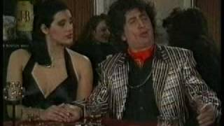 getlinkyoutube.com-ΧΑΡΡΥ ΚΛΥΝΝ Show ΣΟΥΠΕΡ ΣΠΑΝΙΟ 5