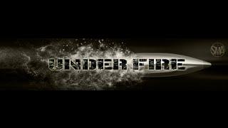 getlinkyoutube.com-Under Fire 0.1 supersonic crack Audio mod