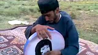 getlinkyoutube.com-Pashto funny guy singing