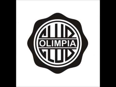 Cosecha Del Olimpia de Club Olimpia Letra y Video