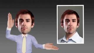 getlinkyoutube.com-CrazyTalk Animator - Intro Project